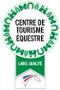 centretourismeequestre